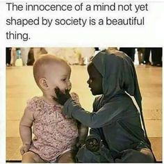 "faronmckenzie: ""deeplifequotes: ""Humanity should be our race. Love should be our religion. "" ""No one is born hating another person because of the color of his skin, or his background, or his religion. People must learn to hate, and if they can learn."