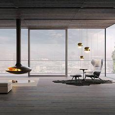 air lux 173 aluminium von air lux produkt wohnideen pinterest fenster fensterrahmen und. Black Bedroom Furniture Sets. Home Design Ideas