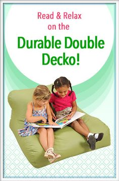 Need seating for the #classroom? We've got your back!