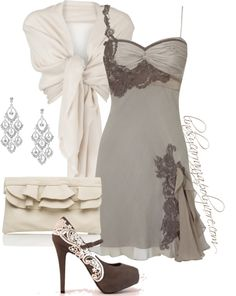 """""""Lace"""" by lindsycarranza ❤ liked on Polyvore"""