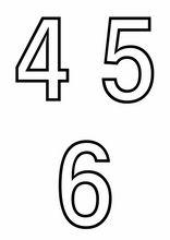 Oppgaver og øvelser. Alfabetet og tall9