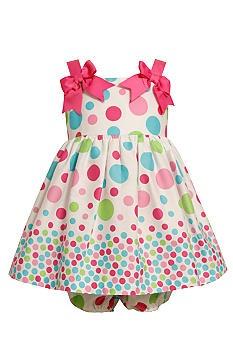 1de59f18ebc 13 Best belk kids:) images | Little girl outfits, Little girls ...