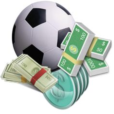 Betting storm iddaa vechs maps 1-3 2-4 betting system