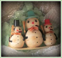 Golden Egg Vintage: Search results for christmas