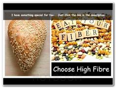 healthy nutritious meals, calorie diets, toned men body, how to lose weight female over 50, healthy fat loss, calories female per day, meal plan for ripped abs, diets in south africa, high protein meal plan female, 30 day abs diet, healthy diet chart for indian food, gym diet chart for beginner, how i can lose weight fast, diet chart for one month pregnant lady, pregnancy fitness