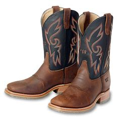 ce3f0fe3fc6 36 Best Boots images in 2016 | Cowgirl boot, Cowgirl boots, Cowboy boot