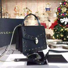 bvlgari Bag, ID : 38896(FORSALE:a@yybags.com), bulgari big backpacks, bulgari internal frame backpack, bulgari jansport rolling backpack, bulgari briefcase online, bulgari trolley backpack, bulgari briefcase men, bulgari girl bookbags, bulgari fabric totes, bulgari shop purses, bulgari cheap backpacks for girls, bulgari luxury bag #bvlgariBag #bvlgari #bulgari #backpacking #backpacks