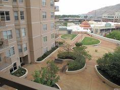 5 S 500  W #811, Salt Lake City, UT 84101 - Utah Select Homes