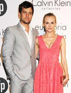 We caught up with #JoshuaJackson, who stuck by girlfriend #DianeKruger's side all night at #CalvinKlein's Cannes party. http://news.instyle.com/photo-gallery/?postgallery=113095=8#