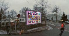 ikea-rgb-billboard-02