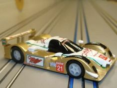 Cool looking slot car, race car. Slot Cars, Race Cars, Open Water, Water Crafts, Sailing, Boat, Slot Car Tracks, Drag Race Cars, Candle