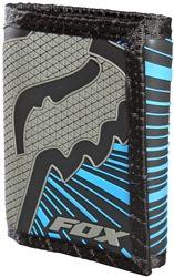 2013 Fox Racing Indicator Casual Motocross MX Dirt Bike Accessories Wallet