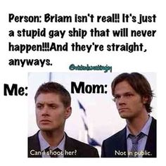 This is a story about Briam. Liam is getting abused by his Dad, and n… Werewolf Teen Wolf Funny, Teen Wolf Memes, Teen Wolf Dylan, Dylan O, Briam, Teen Wolf Ships, Wattpad Stories, Sterek, Boyxboy