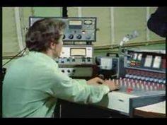 Gould mixing Skriabin - YouTube