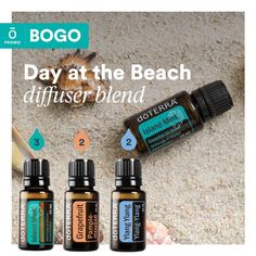 Doterra Diffuser, Essential Oil Diffuser Blends, Doterra Essential Oils, Reiki, Doterra Grapefruit, Homemade Essential Oils, Diffuser Recipes, Aromatherapy Oils, Natural Resources