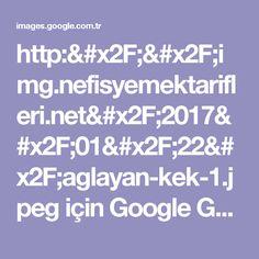 http://img.nefisyemektarifleri.net/2017/01/22/aglayan-kek-1.jpeg için Google Görsel Sonuçları