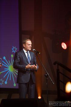 Stara Zajezdnia Kraków Ślub impreza firmowa Kraków Kongres konferencja