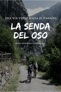 Spain Travel, Mtb, Mountain Biking, Planes, Paradise, Traveling, Funny, Nature, Geography