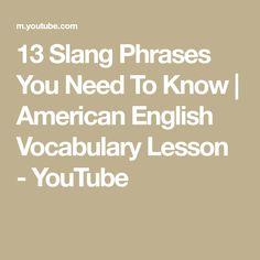 22 Best Slang phrases images | Learn spanish, Spanish