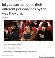 Meme Center | allkpop
