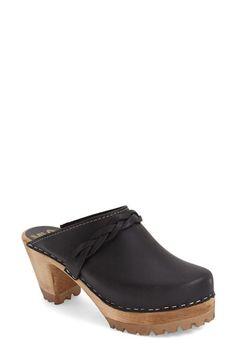 192dbd0e66 MIA  Elsa  Clog (Women) available at  Nordstrom Clogs Shoes
