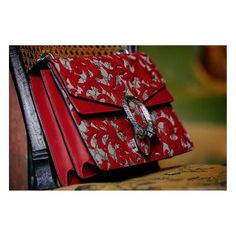 #GucciDionysus Arabesque shoulder bag