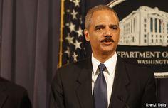 Estados Unidos abre investigación penal por decapitación