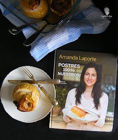 MOUSSE DE LIMON LIGHT - Cogollos de Agua Amanda, Relleno, Beef, Food, Gastronomia, Wings, Deserts, Cooking Recipes, Cookies