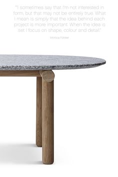 Est-Living-Sheer-Monica-Forstersavannah-tables-620X930-3