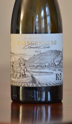 Ein unglaublich guter Wein, der mich zum Superlativ im Blog verleitet