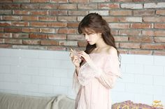 Young Actresses, Korean Actresses, Jung So Min, Aesthetic Girl, Korean Drama, Style Icons, Asian Girl, Celebrity Style, Hair Cuts