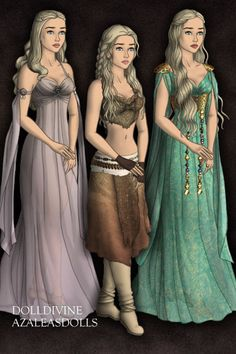 Google Image Result for http://www.dolldivine.com/users/p/pi/9149/2012-06-13_18-18-28--75_69_251_198--_DollDivine_Game-Of-Thrones.jpg