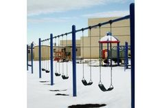 How to Get Playground Grants | eHow