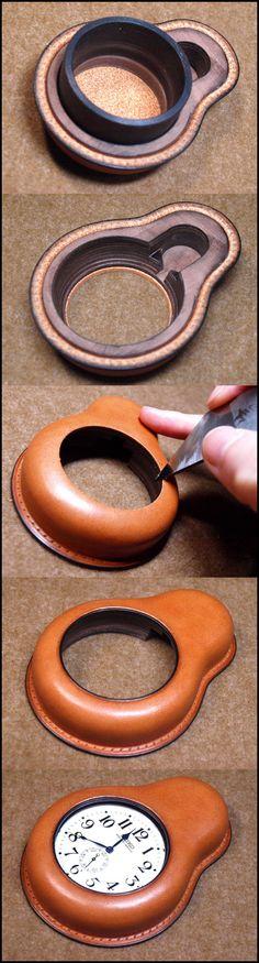 http://img-cdn.jg.jugem.jp/f20/1975839/20110413_2070267.jpgの画像