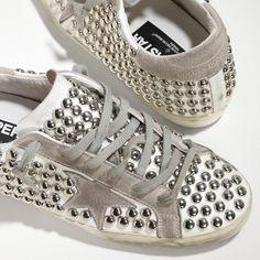 Fantastiche 78 Shoe Immagini And Boots Shoes E Heels Su 2019 Nel frdarx