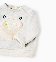 New baby boy style fall united states Ideas Baby Girl Fashion, Kids Fashion, Motifs Textiles, Zara Baby, New Baby Boys, Baby Winter, Baby Kids Clothes, Baby Wearing, Kids Wear
