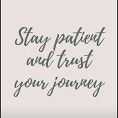Motivation #quote