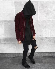 Sixth Vibes. @blackmoniker Slayin. by blvckmvnivc