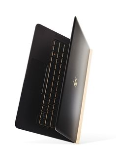 You'll be tempted to slip it in your back pocket: Billed as the world's thinnest notebook, it weighs less than three pounds and features an edge-to-edge HD display and an Intel Core processor. Dorm Decorations, Must Haves, Keys, Entrepreneur, Hobbies, Core, Gadgets, Barbie, Notebook