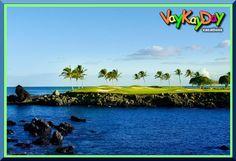 USA, Maui