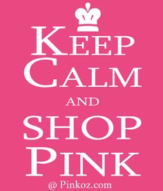 Pretty In Pink, Perfect Pink, Pink Love, Pink And Green, Hot Pink, Keep Calm Quotes, Quotes To Live By, Monster Face, Pink Quotes