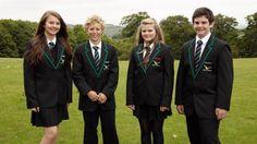 Caistor Yarborough Academy School Uniform | Pro & Con ~ School uniform |  Pinterest | Private school, School uniforms and Schools