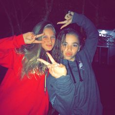 known her for so long i can't remember which one of us is the bad influence Katie Donnelly, Bad Influence, Long I, Gymnastics, Besties, Adidas Jacket, Rain Jacket, Windbreaker, Pure Products