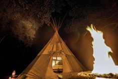 Park Hills, Missouri. TREAT YOURSELF TO AN UNFORGETTABLE, LUXURIOUS NIGHT IN THE MIDWEST COOLEST LODGE. Or show your loved ones what nirvana should look like. Great year-round for a vacation or one night escape. Fully-equipped tipi is tucked into the woods, yet onl...