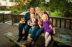 Image result for Inspiring family portraits