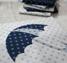 Laundry Basket Quilts Blog | Today's Quilts, Tomorrows Memories. | Page 3 xox