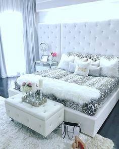 Elegant Mens Bedroom Ideas 2