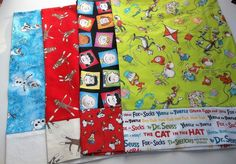 Pillowcase COTTON CHARACTER TRAVEL TODDLER PILLOW CASE CHOICE HANDMADE NEW #HANDMADE