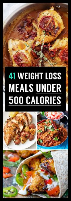 wow weightlossplans get the latest now obese weight loss tips tip