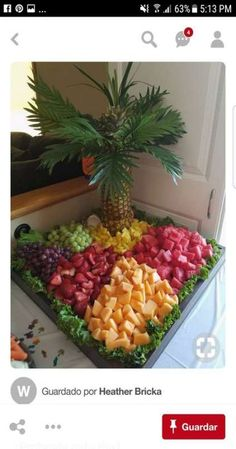 Ideas birthday party moana food for 2019 Ideen Geburtstagsparty Moana Essen für 2019 Aloha Party, Luau Theme Party, Jungle Theme Birthday, Hawaiian Luau Party, Hawaiian Birthday, Flamingo Birthday, Luau Birthday, Flamingo Party, Birthday Party Themes
